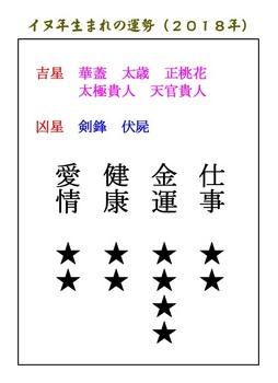 inu2018uni.jp.jpg